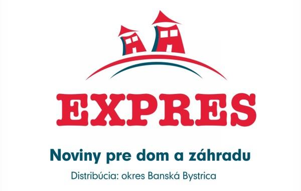Noviny EXPRES